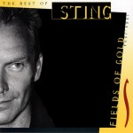 Sting_fields_of_gold