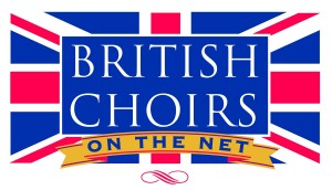britchoir5color
