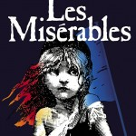 les-miserables-musical