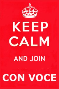 Keep-calm-and-join Con Voce